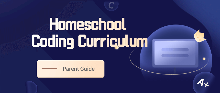 Homeschool Coding Class for Kids: The Ultimate Guide