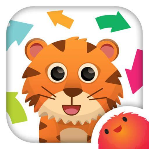 Coding Safari