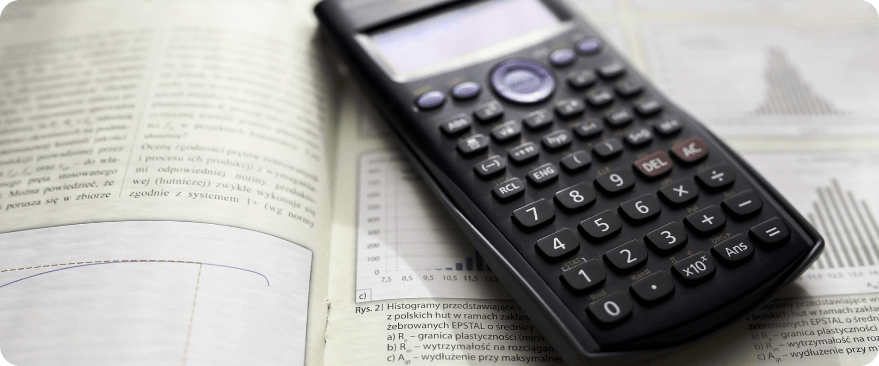 High School Math Contest: Complete Guide for AMC Contests 2022