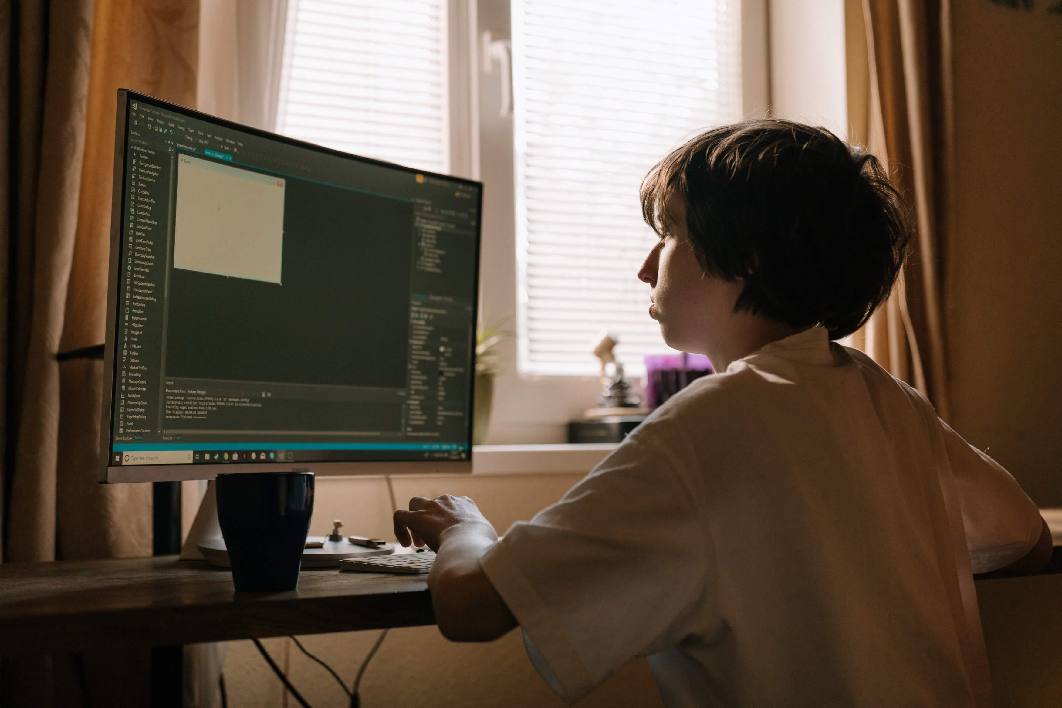 coding-tips-for-kids
