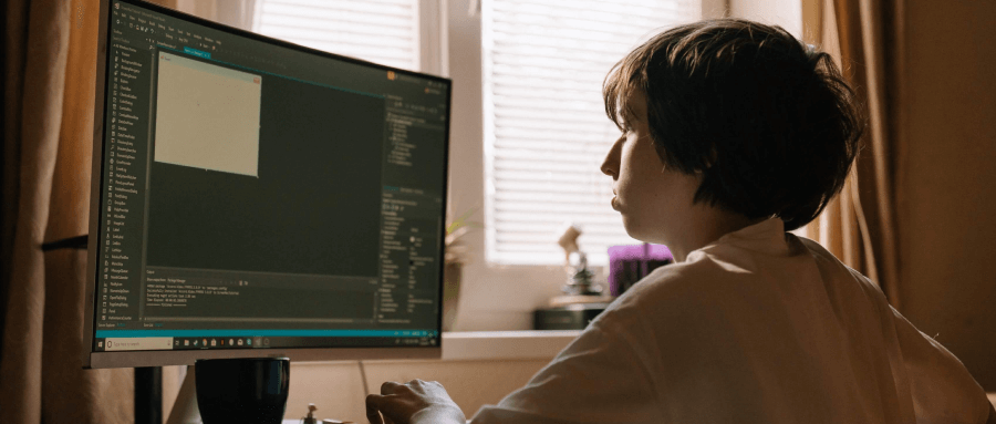 5 Coding Tips For Kids: How to Improve Your Coding Skills