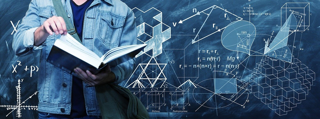 university math