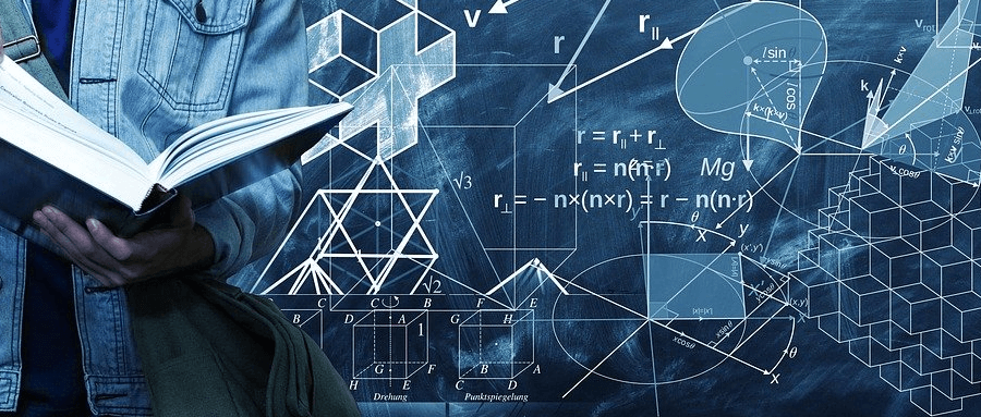 High School Math Courses: All Concepts You Need To Know Before the University