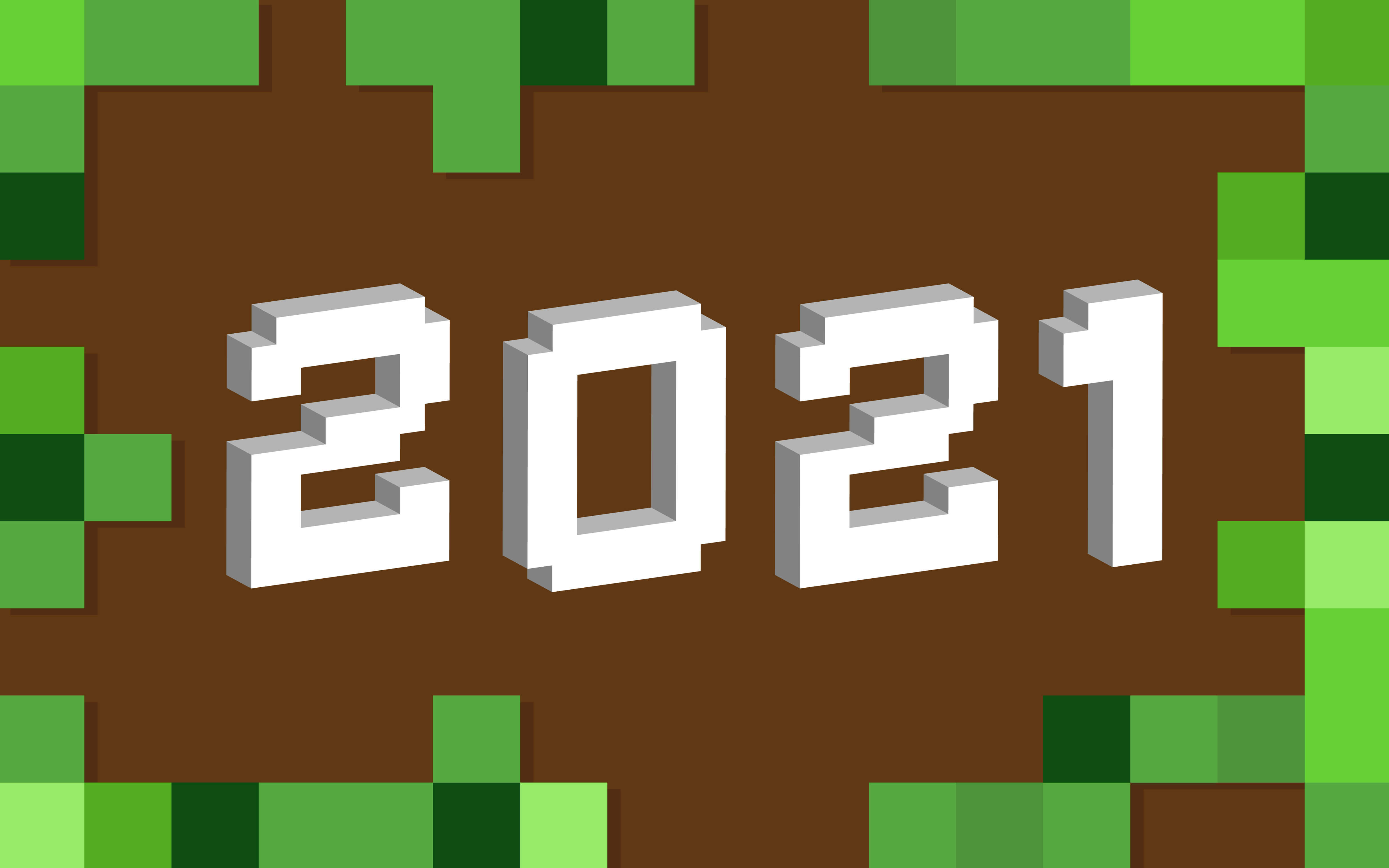 How to set up your own Minecraft server 2021