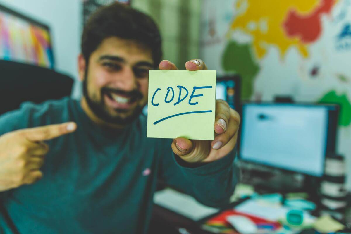 which coding language is the best for kids
