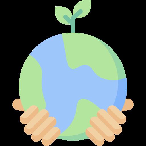 Ressources locales
