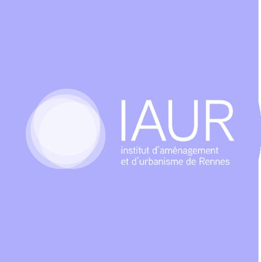Logo IAUR
