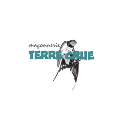 Logo Terre Crue