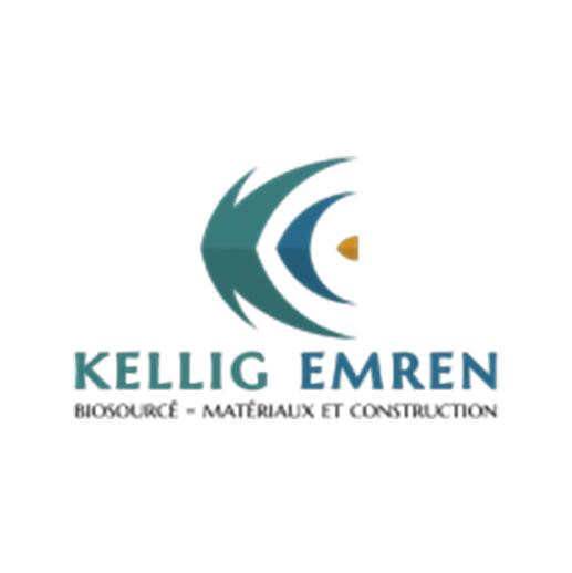 Logo Kellig Emren