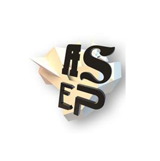 Logo ASEP