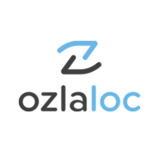 Logo Ozlaloc