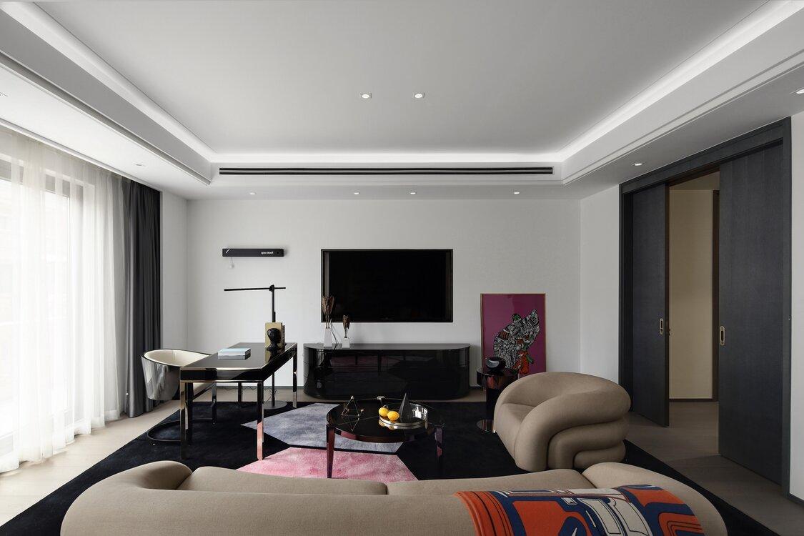 Kitchenfromchina.com Furniture Sourcing