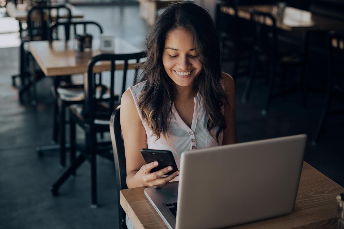 Cas client : Comment Septeo a optimisé sa gestion de flotte mobile avec MobileHub ?