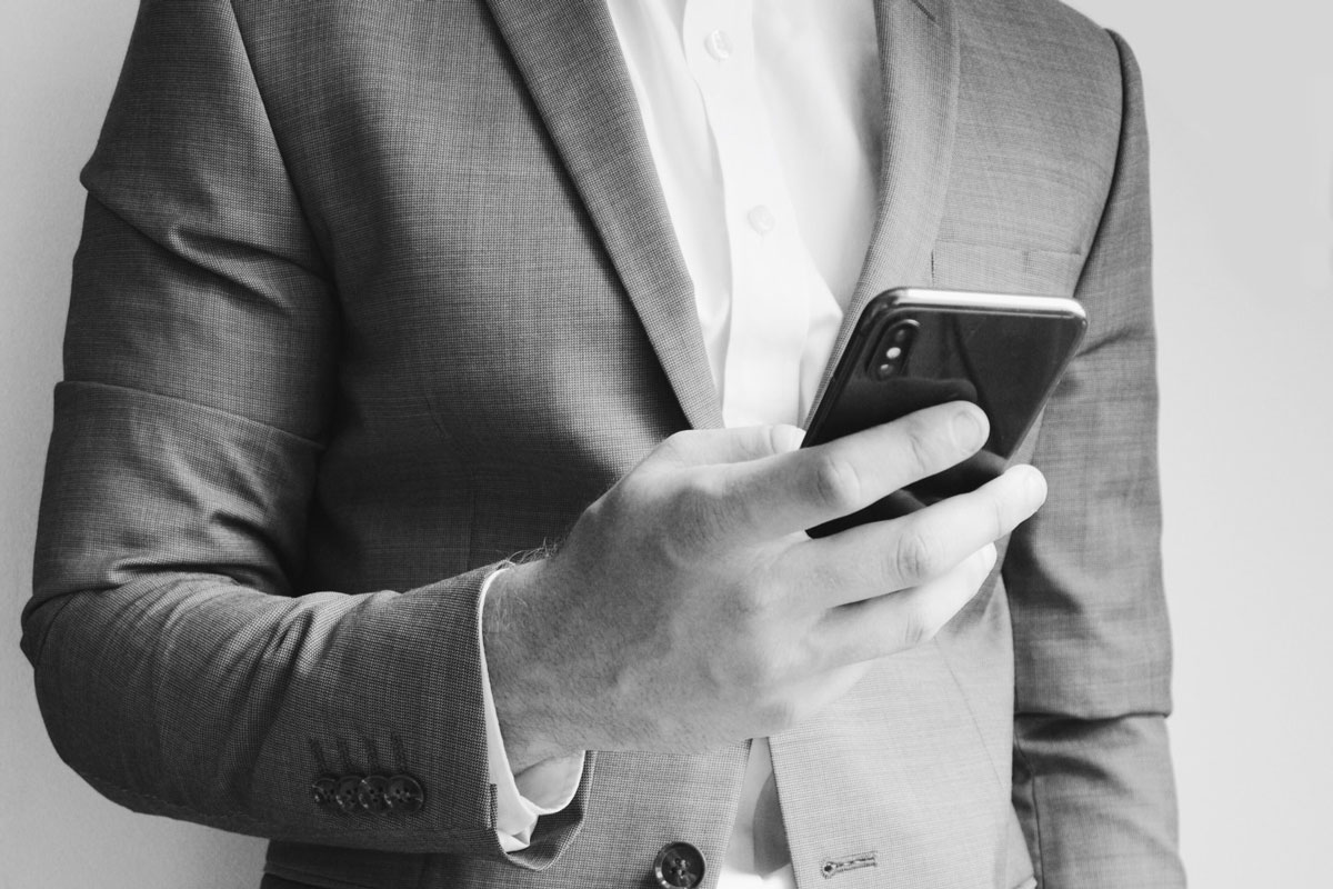 8 conseils pour bien choisir son téléphone pro ?