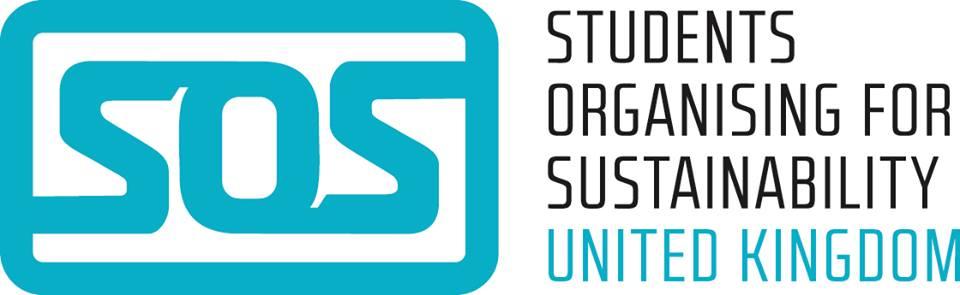 SOS-UK logo