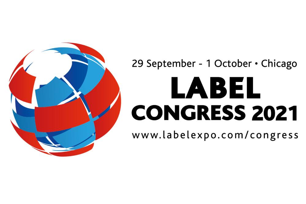 Blíží se Label Congress 2021 v Chicagu