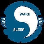 American Academy of Sleep Medicine Member
