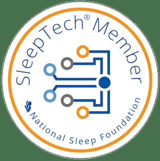 SleepTech Member