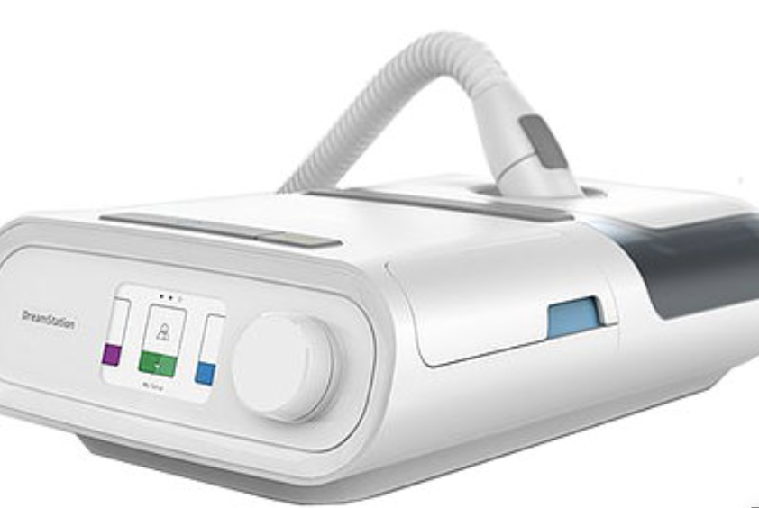 Philips CPAP Recall – What to do?