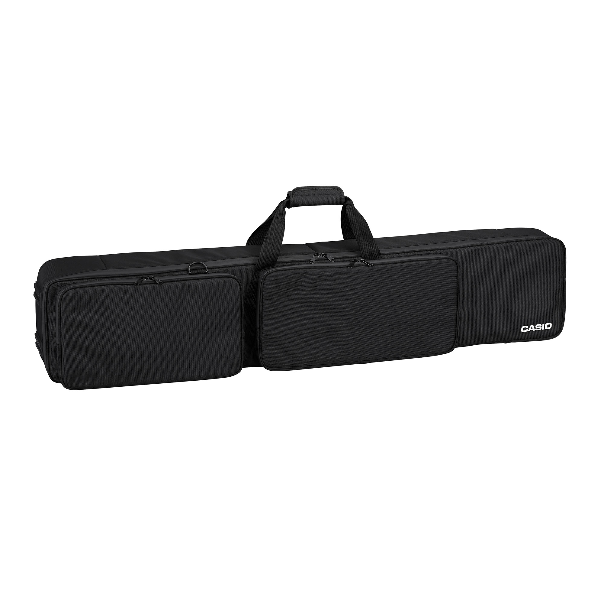 Casio SC-800P Digitalpiano Bag CDPS100/S350 & PX-S1000/S3000