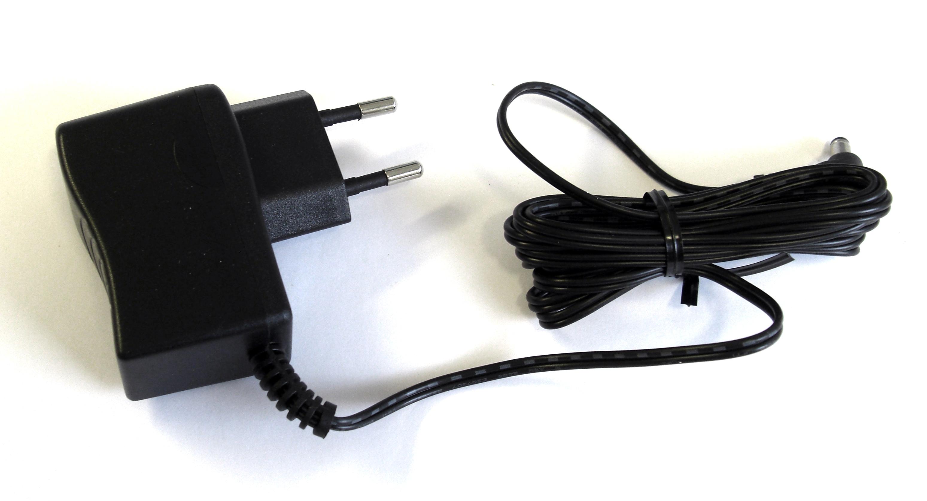 Casio AD-95 9,5V Adapter