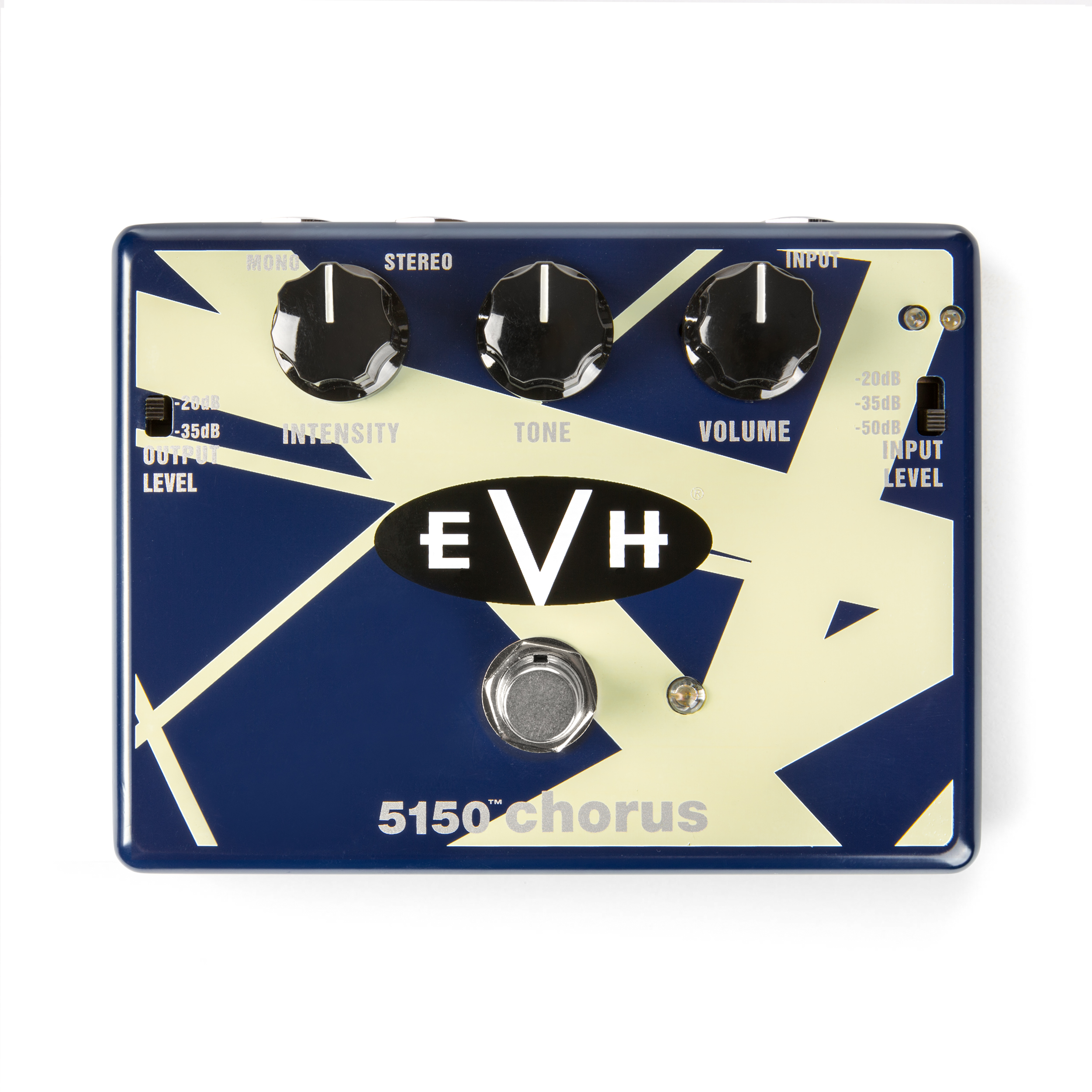 MXR EVH 5150 Chorus - EVH30