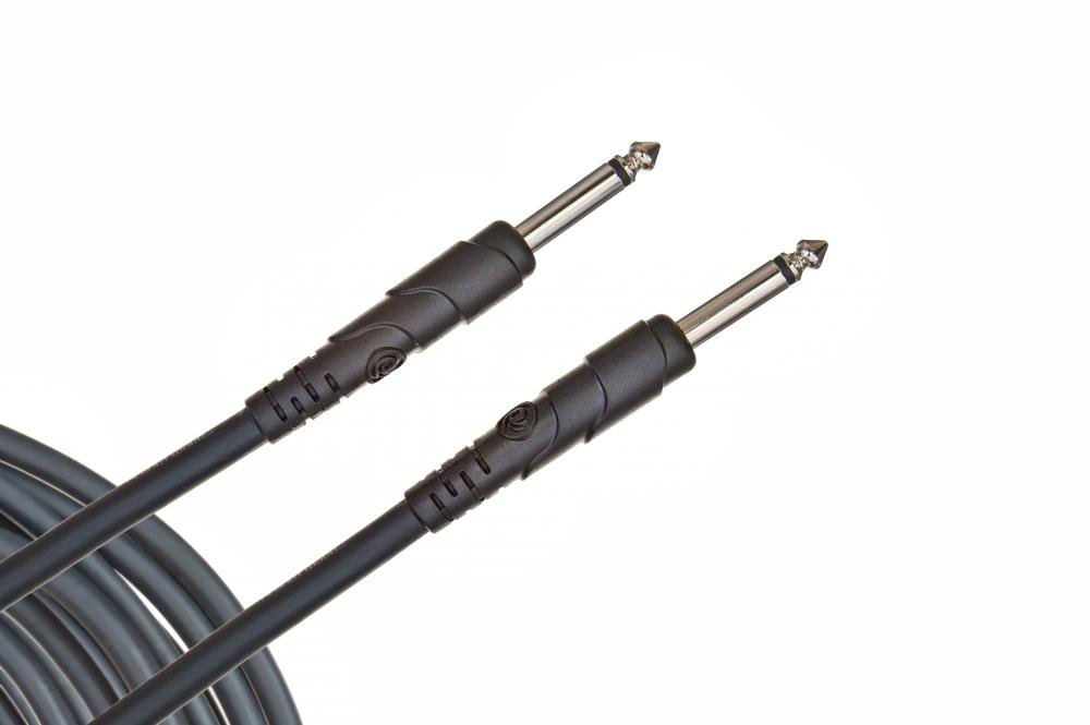 PW-CGT-10 Instrumentkabel 3m