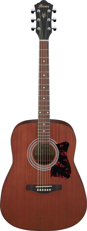 V54NJP-OPN Ibanez Western Gitarr