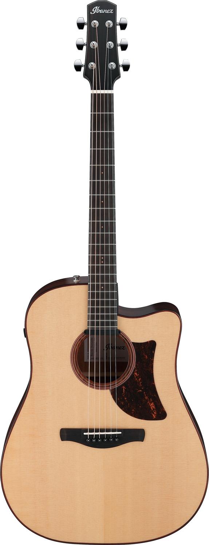 AAD300CE-LGS Ibanez Western Gitarr