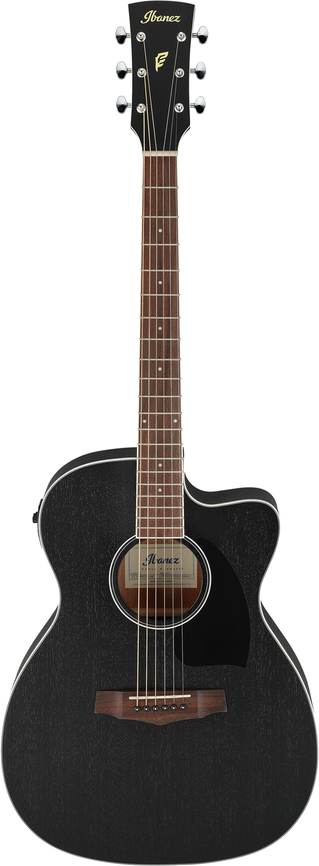 PC14MHCE-WK Ibanez Western Gitarr