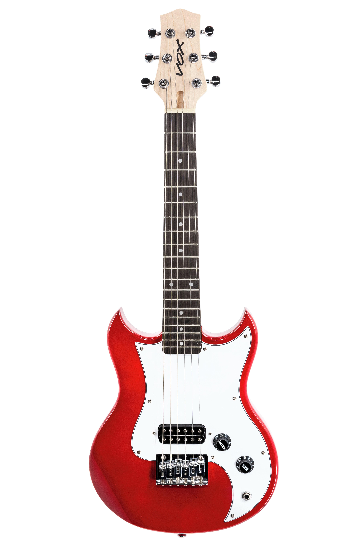 VOX SDC-1-MINI Mini Electric Guitar