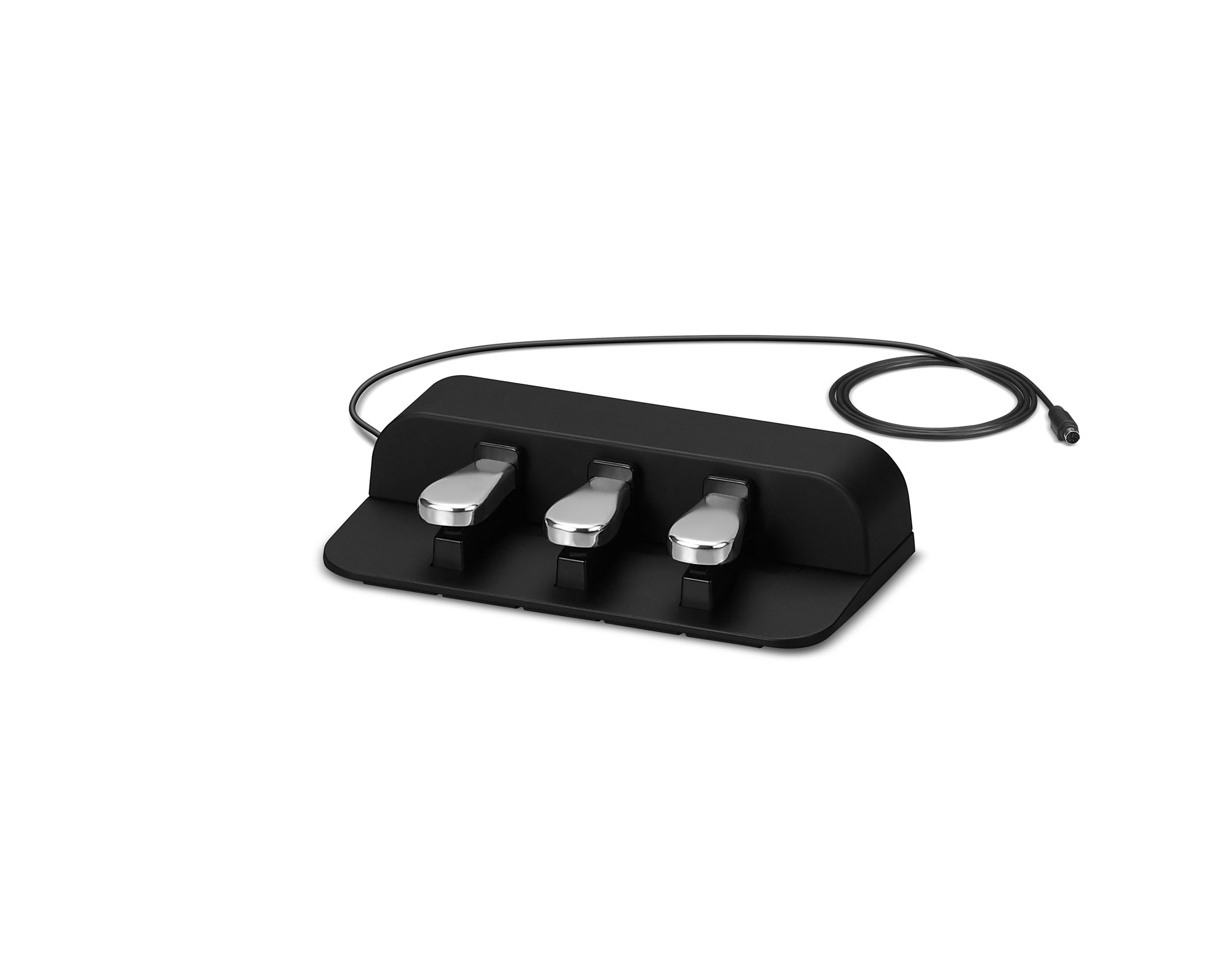 Casio SP-34 Trepedalsenhet för CDP-S350/PX-S1000/3000