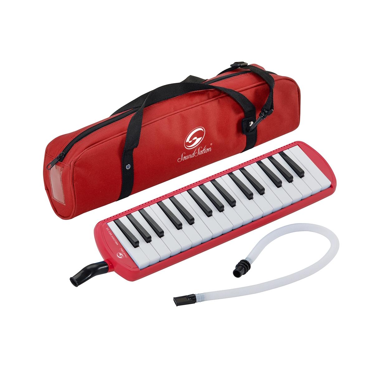 Melodica Soundsation 32 Keys