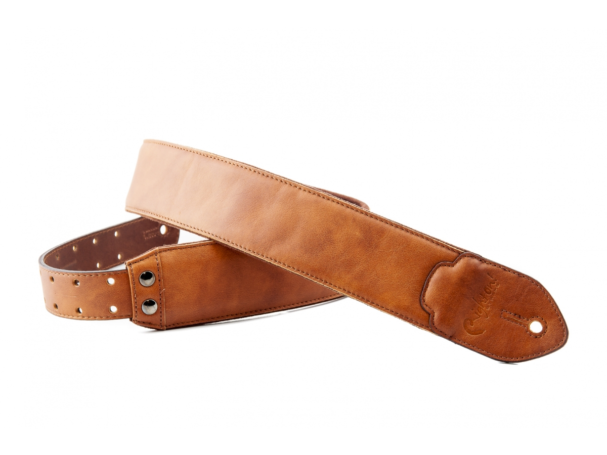 RightOn straps VINTAGE Woody