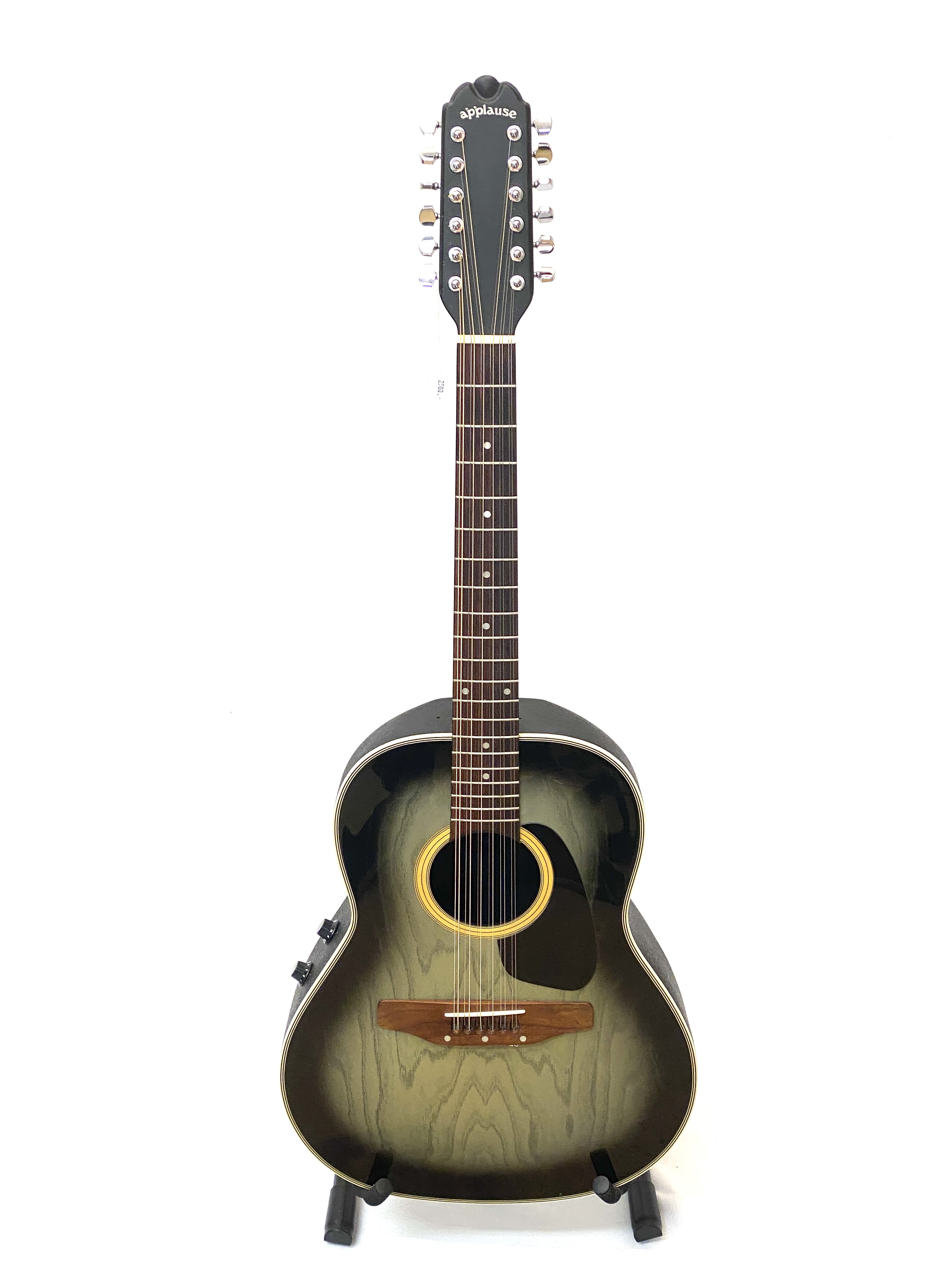 Applause AE-35 12 String