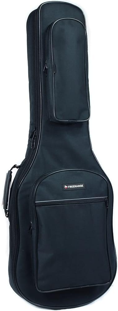 Freerange 4K Series Electric Guitar bag