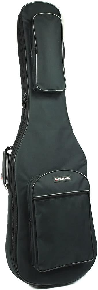 Freerange 4K Series Electric Bass bag