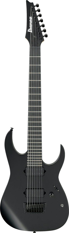 RGIXL7-BKF