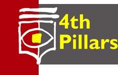 4thpillars