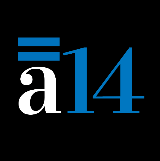 Article-14