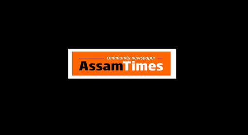 Assam Times