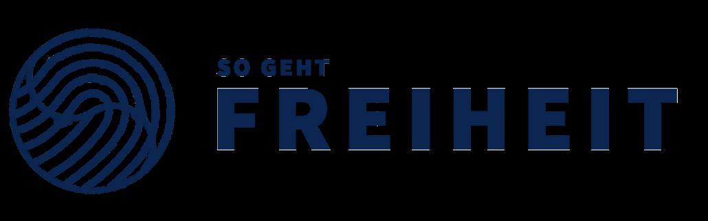 sogehtfreiheit_logo