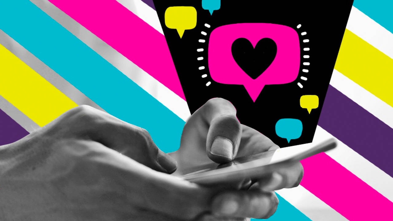 How to Harness the Power of Viral Hashtags