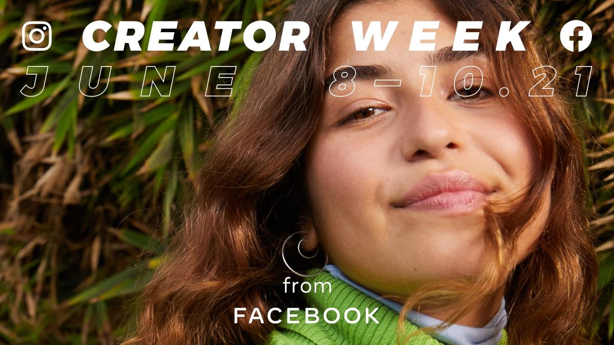 instagram-creator-week