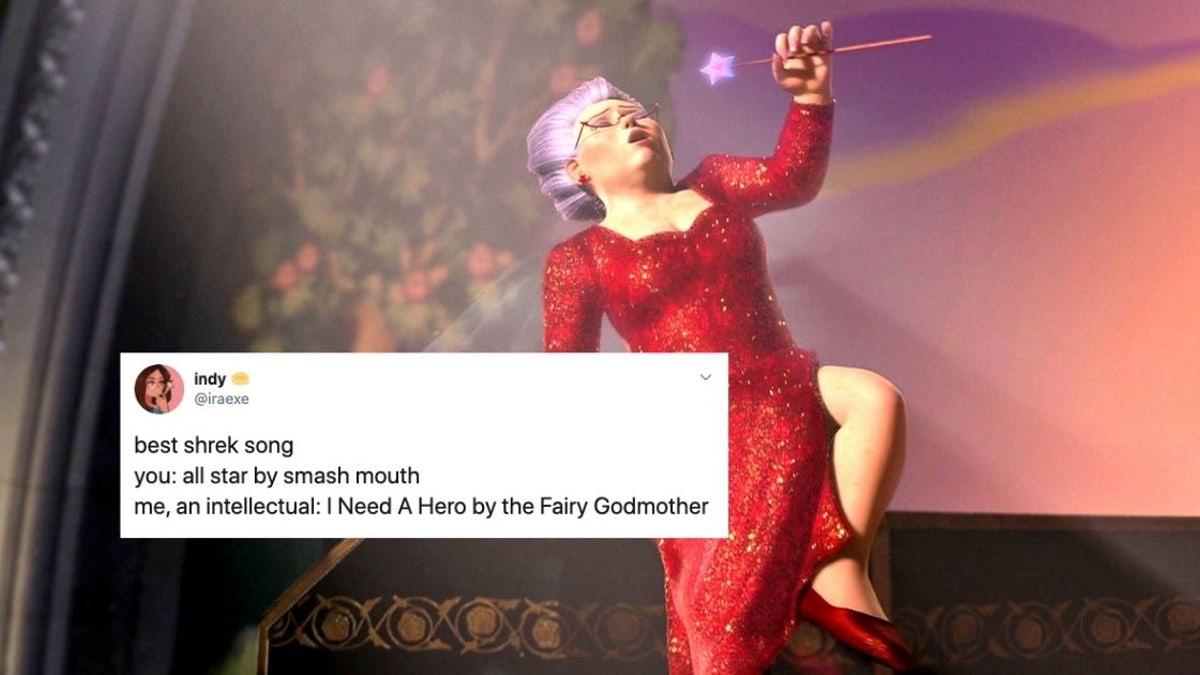 shrek-fairy-godmother-karaoke