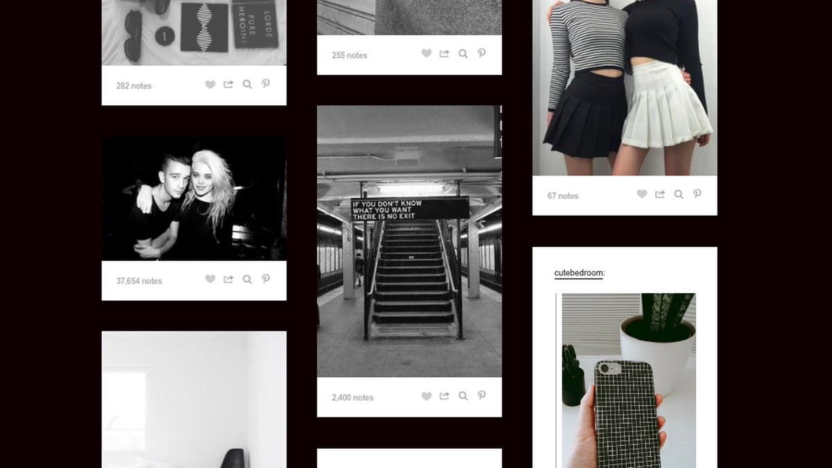 tumblr-2012-aesthetic