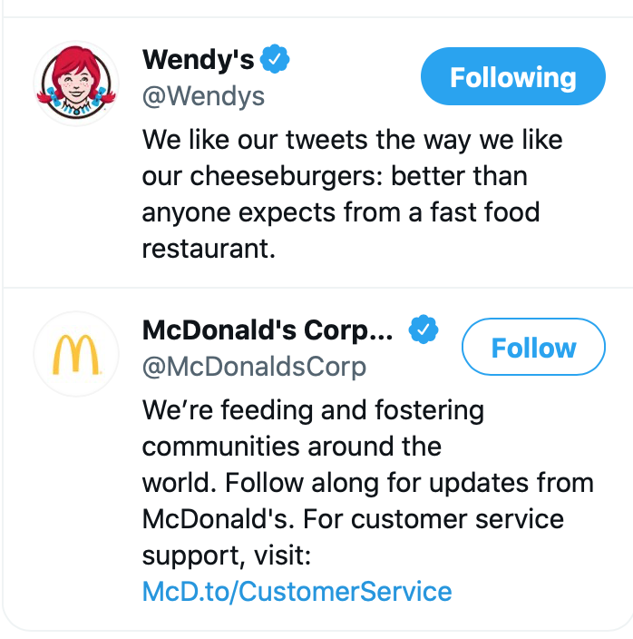 wendys-twitter-memes