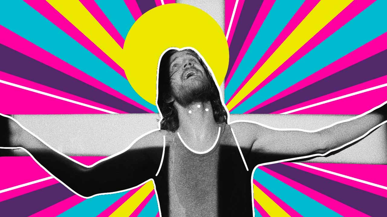How Bo Burnham's 'Inside.' Built Audio Meme Trends on TikTok
