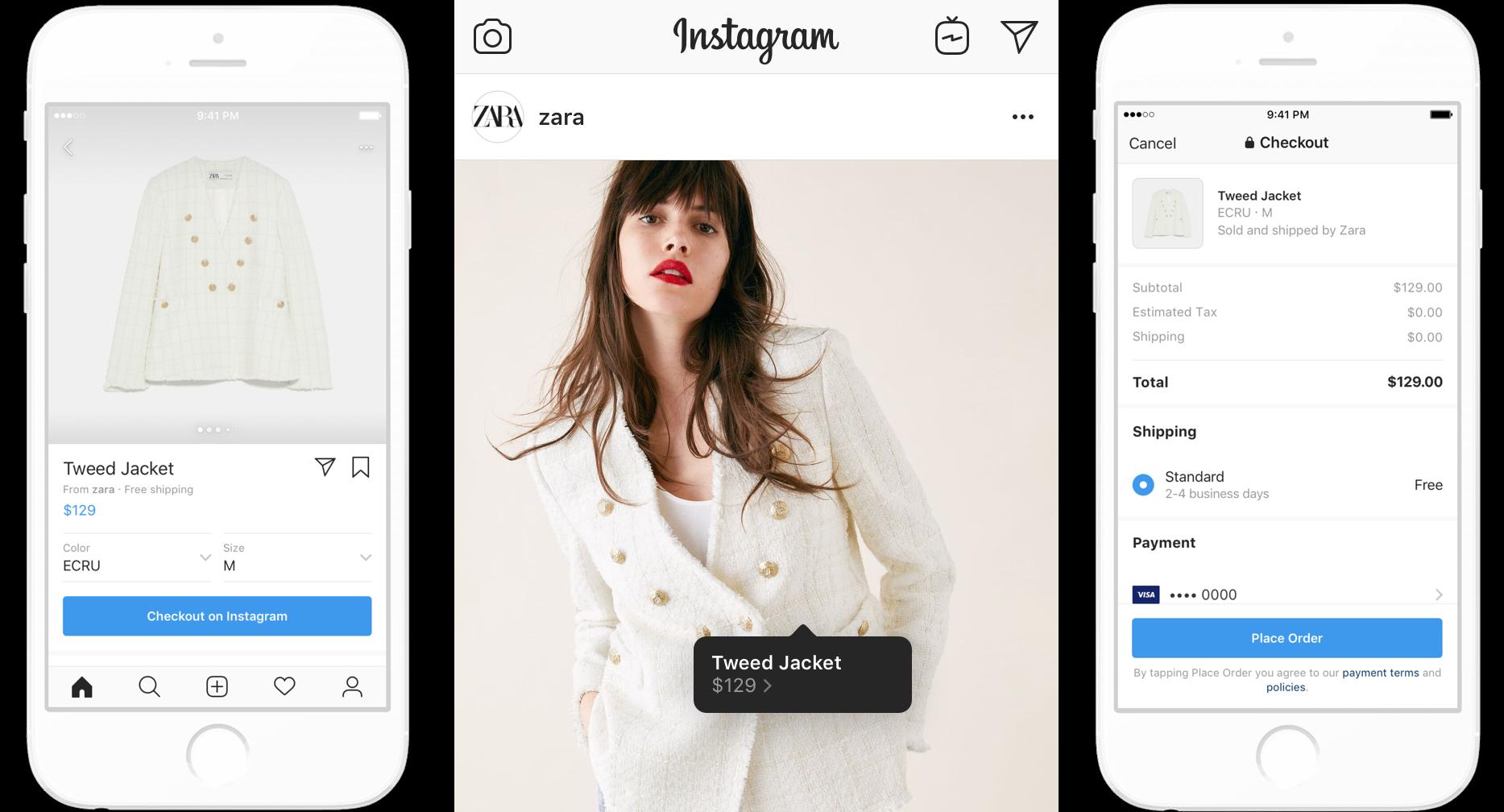 instagram-shopping-capabilities