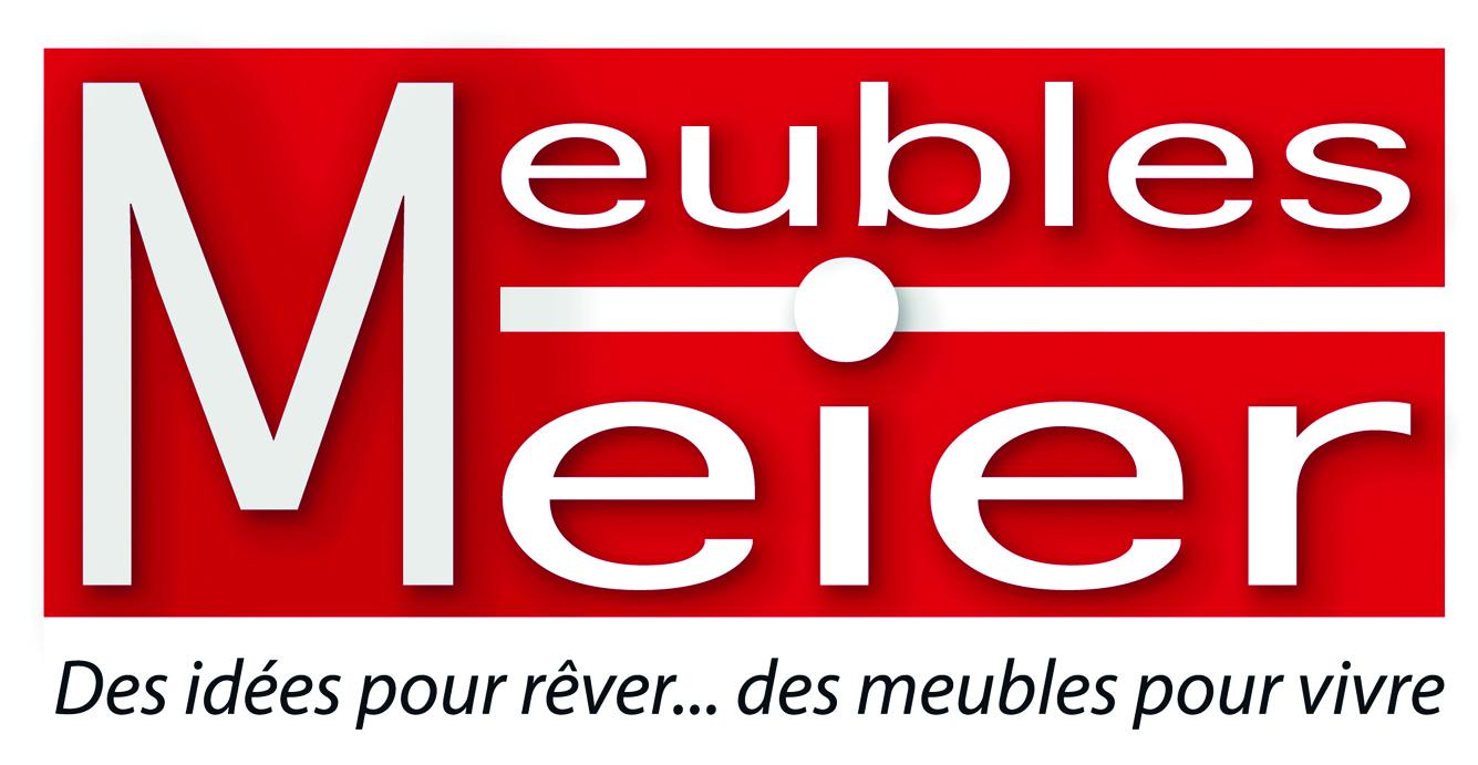 Meubles-meier-literie-koopr